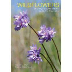Fred M. Roberts Jr., Robert L. Allen, Wildflowers