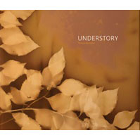 Understory_Coverx2
