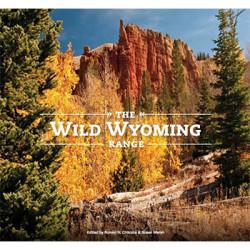 Wild Wyoming 350x425h