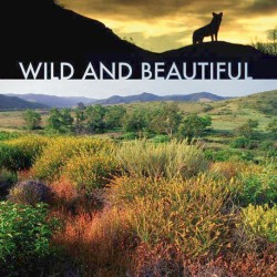 Wild and Beautiful Pix copy