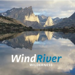 WindRiver_Cover